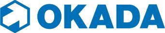 OKADA EUROPE for Construction Machinery Development.