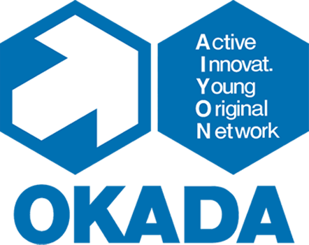 https://okadaeurope.com/wp-content/uploads/2019/09/company-origin-img02.png