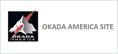 OKADA AMERICA